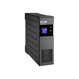 Eaton Ellipse PRO 1600 - USV - Wechselstrom 230 V - 1000 Watt - 1600 VA 9 Ah - USB Produktbild