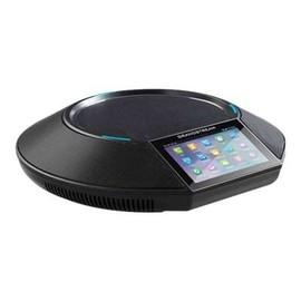 Grandstream GAC2500 - VoIP-Konferenztelefon - Bluetooth-Schnittstelle - IEEE Produktbild