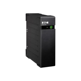 Eaton Ellipse ECO 500 DIN - USV (in Rack montierbar/extern) - Wechselstrom 230 V - 300 Watt - 500 VA - Produktbild