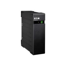 Eaton Ellipse ECO 500 IEC - USV (in Rack montierbar/extern) - Wechselstrom 230 V - 300 Watt - 500 VA - Produktbild