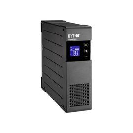 Eaton Ellipse PRO 850 - USV - Wechselstrom 230 V - 510 Watt - 850 VA 9 Ah - USB Produktbild