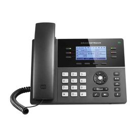 Grandstream GXP1760 - VoIP-Telefon - SIP - 3 Leitungen Produktbild