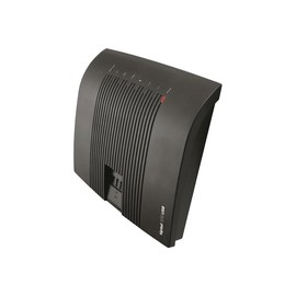 tiptel 2/8 USB - Analoge Nebenstellenanlage - 2 FXO-Ports - 8 FXS-Ports Produktbild