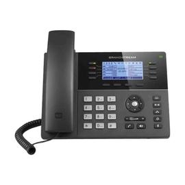 Grandstream GXP1780 - VoIP-Telefon - SIP - 8 Leitungen Produktbild
