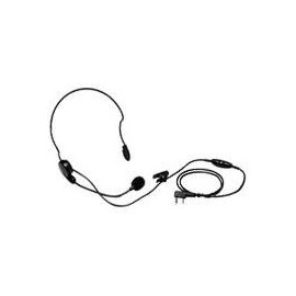 Kenwood KHS-22 - Headset - kabelgebunden Produktbild
