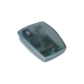 Gerdes AG PrimuX USB - ISDN Terminal Adapter - USB - ISDN BRI S0 Produktbild