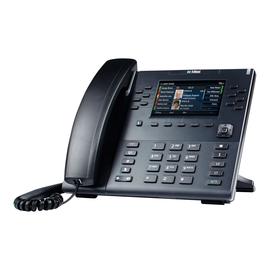 Mitel 6869 SIP Phone - VoIP-Telefon - SIP, RTCP, RTP, SRTP - 24 Leitungen Produktbild