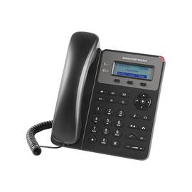 Grandstream GXP1610 - VoIP-Telefon - SIP - 2 Leitungen Produktbild