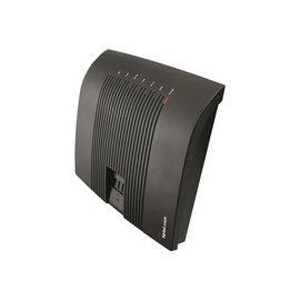 tiptel.com 811 - Hybrid PBX - 8 FXS-Ports - 1 x 10/100 Produktbild