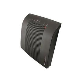 tiptel.com 810 - Hybrid PBX - 8 FXS-Ports - 1 x 10/100 Produktbild