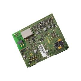 AGFEO LAN-Module 508 - Erweiterungsmodul Produktbild