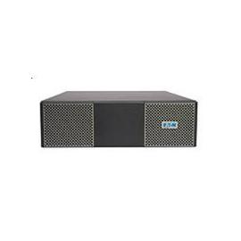 """Eaton 9PX 9PXEBM240 - Batteriegehäuse (in Rack montierbar/extern) Bleisäure - 3U - 48.3 cm (19"""") - für 9PX Produktbild"""