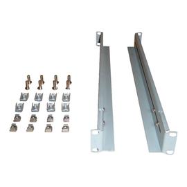 Online USV - Rack-Schienen-Kit - für XANTO RT 1000, 2000, 3000; XANTO S 2000, 3000, 700; ZINTO A 3000; ZINTO D 1100, Produktbild
