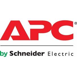 APC Scheduled Assembly Service - Installation (für USV 160 kW) (für externer Akkurahmen) - Vor-Ort - 24x7 - Produktbild