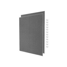 APC - USV-Staubfilter-Kit - für Smart-UPS VT 30kVA, 40kVA Produktbild