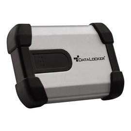 DataLocker H350 Enterprise - Festplatte - verschlüsselt - 1 TB - extern (tragbar) - USB 3.0 Produktbild