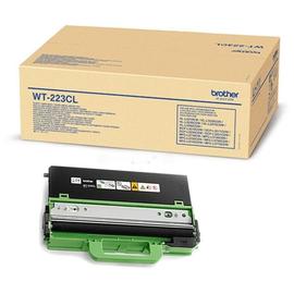 Resttonerbehälter für HL-L3210/L750 für 50000Seiten Brother WT-220CL Produktbild