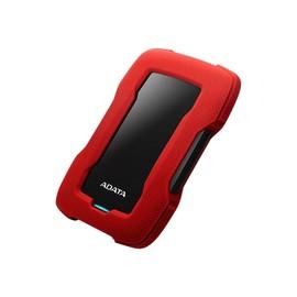 ADATA HD330 - Festplatte - 4 TB - extern (tragbar) - USB 3.1 - 256-Bit-AES Produktbild
