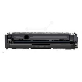Toner 205A für HP Laserjet Pro MFP M 180 Series 1100 Seiten schwarz HP CF530A Produktbild