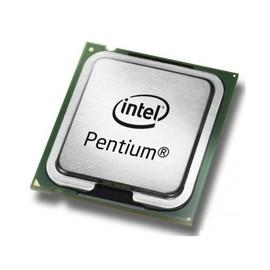 Intel Pentium G3320TE - 2.3 GHz - 2 Kerne - 2 Threads - 3 MB Cache-Speicher - LGA1150 Socket Produktbild