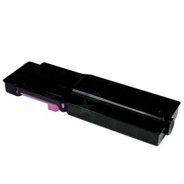 Toner für Phaser 6600 MA 6000 Seiten magenta BestStandard Produktbild