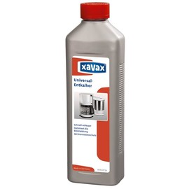 Universal-Entkalker 500ml XAVAX 00110734 (ST=500 MILLILITER) Produktbild