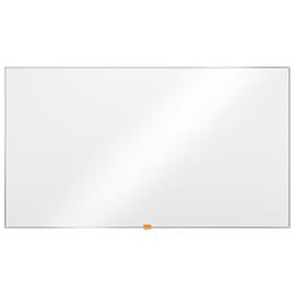 """Whiteboard Nano Clean Widescreen 55"""" / 70x123cm weiß magnetisch einseitig Nobo 1905298 Produktbild"""