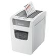 Aktenvernichter IQ Home Office Slim P4 für 10Blatt 4x28mm Partikelschnitt Leitz 8001-00-00 (Sicherheitsstufe P-4) Produktbild Additional View 1 S