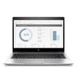 HP EliteBook 830 G5 - Core i5 8350U / 1.7 GHz - Win 10 Pro 64-Bit - 8 GB RAM - 256 GB SSD SED, TCG Opal Encryption 2, Produktbild Additional View 1 S