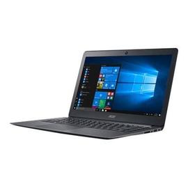 Acer TravelMate X TMX3410-MG-89LZ - Core i7 8550U / 1.8 GHz - Win 10 Pro 64-Bit - 16 GB RAM - 256 GB SSD + 1 TB Produktbild