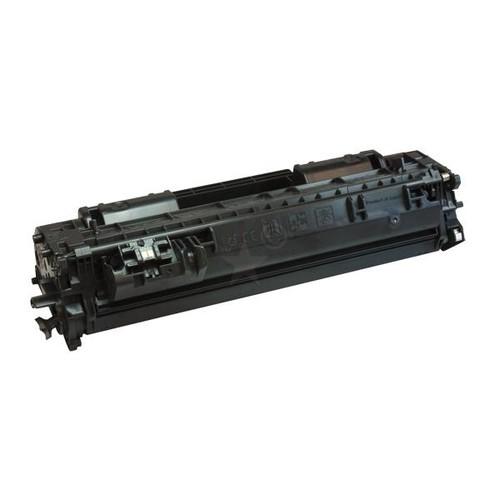 Toner (719H) für I-Sensys LBP-6300/ MF-5840 6400Seiten schwarz BestStandard Produktbild Front View L