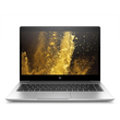 "HP EliteBook 840 G5 - Core i7 8550U / 1.8 GHz - Win 10 Pro 64-Bit - 32 GB RAM - 1 TB SSD NVMe, TLC - 35.56 cm (14"") Produktbild"