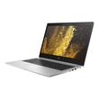 "HP EliteBook 1040 G4 - Core i7 7820HQ / 2.9 GHz - Win 10 Pro 64-Bit - 16 GB RAM - 512 GB SSD NVMe - 35.56 cm (14"") IPS Produktbild"