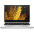 "HP EliteBook 1040 G4 - Core i7 7820HQ / 2.9 GHz - Win 10 Pro 64-Bit - 16 GB RAM - 512 GB SSD NVMe - 35.56 cm (14"") IPS Produktbild Additional View 1 S"