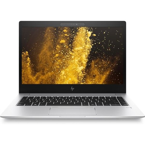 "HP EliteBook 1040 G4 - Core i7 7820HQ / 2.9 GHz - Win 10 Pro 64-Bit - 16 GB RAM - 512 GB SSD NVMe - 35.56 cm (14"") IPS Produktbild Additional View 1 L"