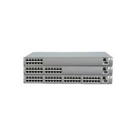 Microsemi PD-6524G - Power Injector (Rack - einbaufähig) - Wechselstrom 110/220 V - 400 Watt - Produktbild