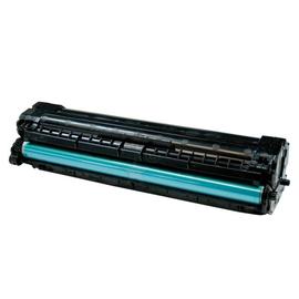 Toner (MLT-D101S/ELS) für ML2160/SXC3400 1500 Seiten schwarz BestStandard Produktbild