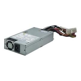 QNAP PWR-PSU-350W-FS01 - Stromversorgung (intern) - AC - 350 Watt Produktbild