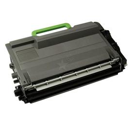 Toner (TN-3480) für HL-6300 8000 Seiten schwarz BestStandard Produktbild