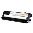 Toner (TN-900BK) für HL-L9200CDWT/ L9300CDWTT 6000 Seiten schwarz BestStandard B636 Produktbild
