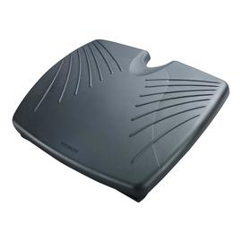 Kensington SoleRest - Fußstütze Produktbild