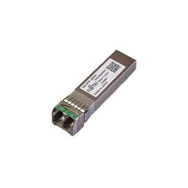 Fujitsu - SFP (Mini-GBIC)-Transceiver-Modul - 4Gb Fibre Channel - bis zu 150 m Produktbild