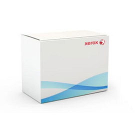 Xerox Fax Kit - Fax-Schnittstellenkarte - Analogsteckplätze: 1 - für ColorQube 8700, 8700_AS, 8700S, 8700X, 8700XF, Produktbild
