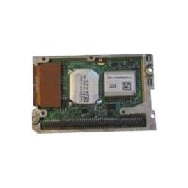 Motorola GPS/HSPA+ Radio Kit - Drahtloses Mobilfunkmodem - 3G - für Omnii XT15, XT15F, XT15F CHILLER, Produktbild