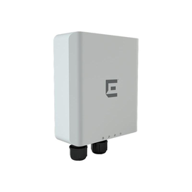 Extreme Networks ExtremeWireless 3917i Outdoor Access Point - Drahtlose Basisstation - 802.11ac Wave 2 - Wi-Fi - Produktbild