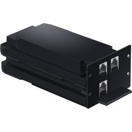 Samsung SL-FAX2501 Fax Expansion Kit - Fax-Schnittstellenkarte - 33.6 Kbps - für MultiXpress SL-K4250, K4300, K7400, Produktbild