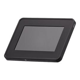 "Tablet Rahmen universell für 10"" iPad TabletSafe iPad schwarz Novus 881+1318+0 Produktbild"