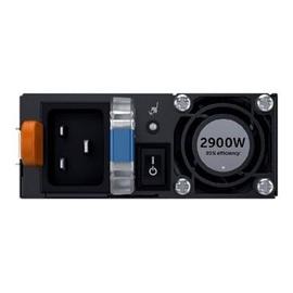 Dell Customer Kit - Stromversorgung Hot-Plug (Plug-In-Modul) - 2900 Watt - für Networking C9010 Produktbild