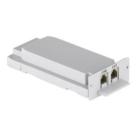Samsung CLX-FAX160 - Fax-Schnittstellenkarte - 33.6 Kbps - für LaserJet MFP M72625; Samsung Produktbild