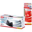 Tischabroller + 8Rollen Tesafilm füllbar bis 19mm x 33m schwarz Tesa 53918-00000-00 Produktbild Additional View 3 S